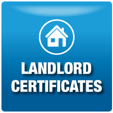Landlord Gas Certificates London